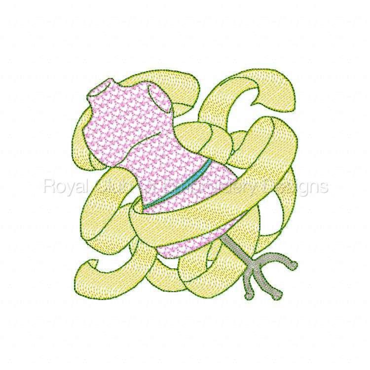 sewingblocks2_13.jpg