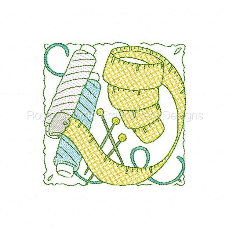 sewingblocks2_15.jpg