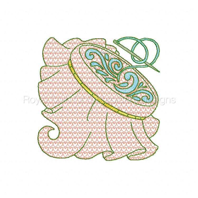 sewingblocks2_17.jpg