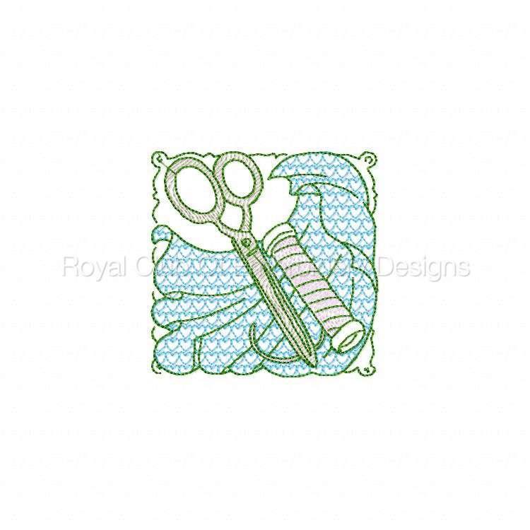 sewingblocks2_20.jpg
