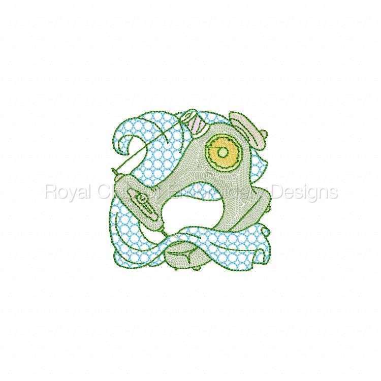 sewingblocks2_22.jpg