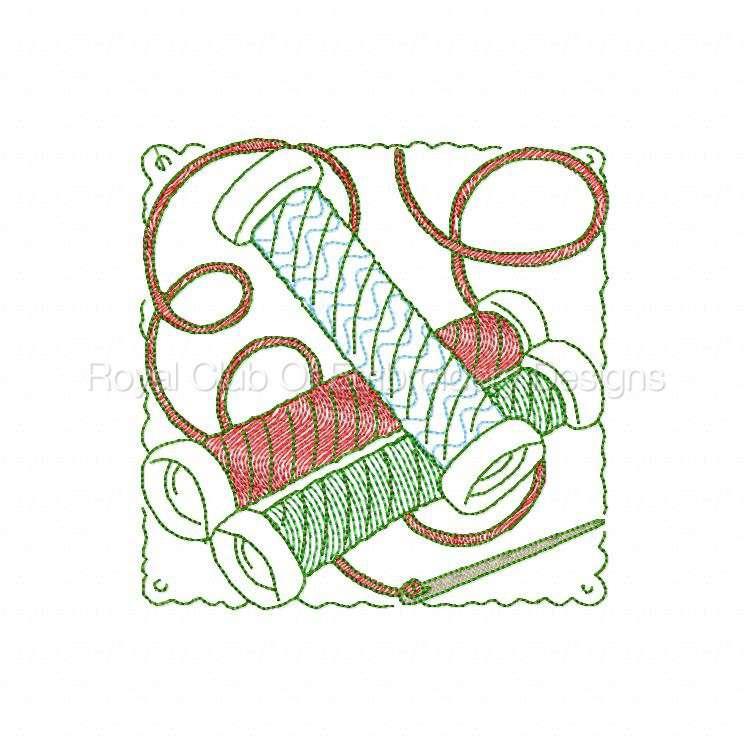 sewingblocks2_23.jpg