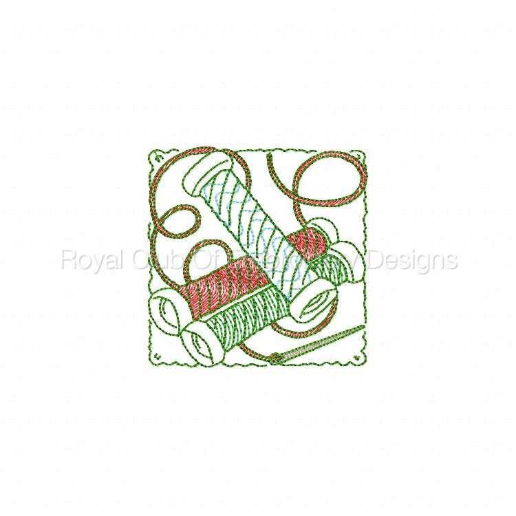 sewingblocks2_24.jpg