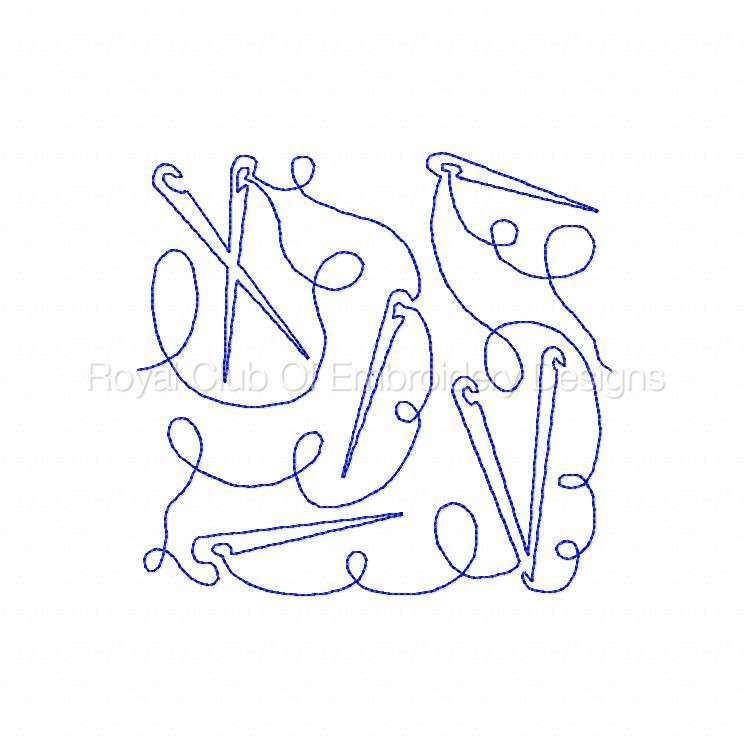 sewinglineblocks_03.jpg