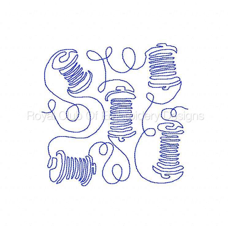 sewinglineblocks_11.jpg