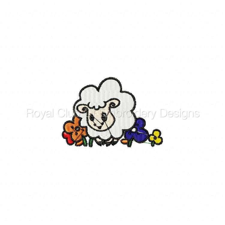 sheeps_01.jpg