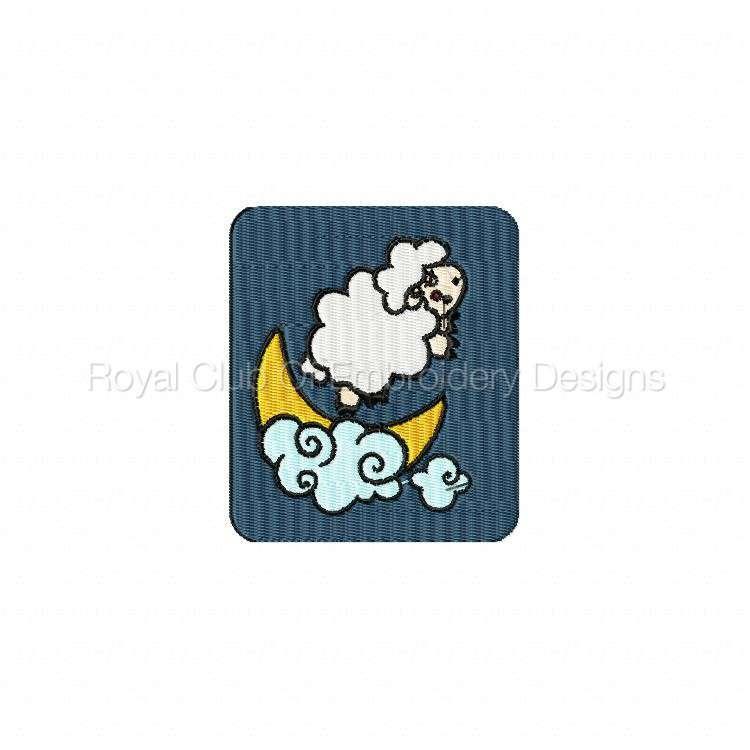 sheeps_02.jpg