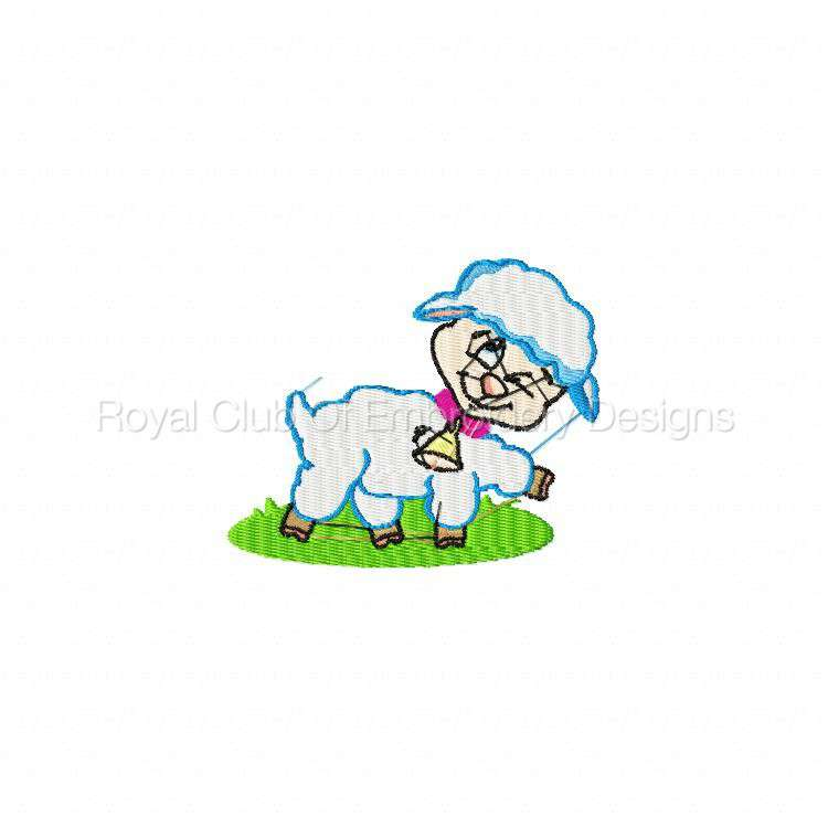 sheeps_08.jpg