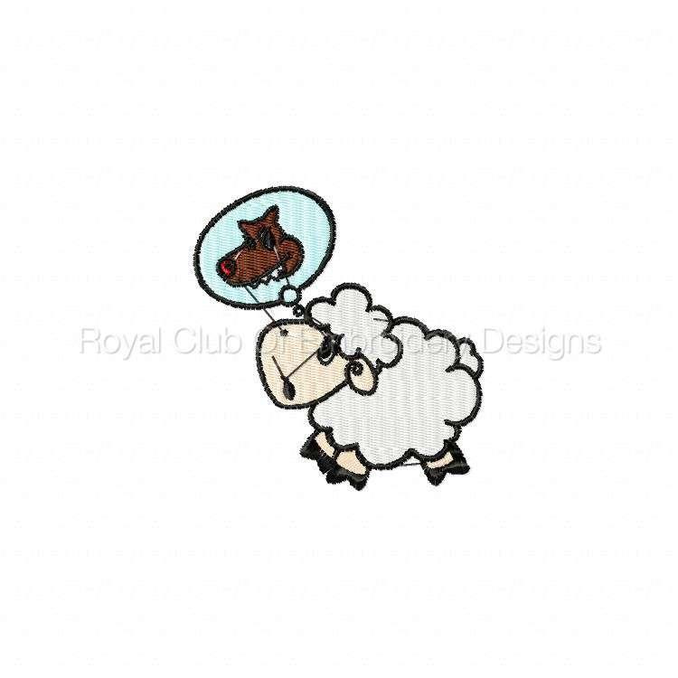 sheeps_15.jpg