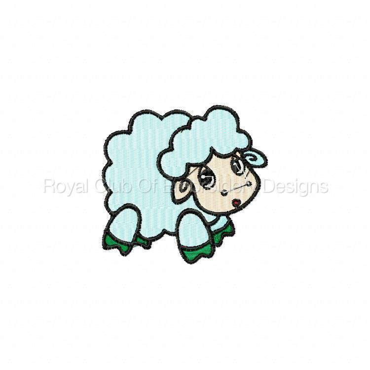 sheeps_18.jpg