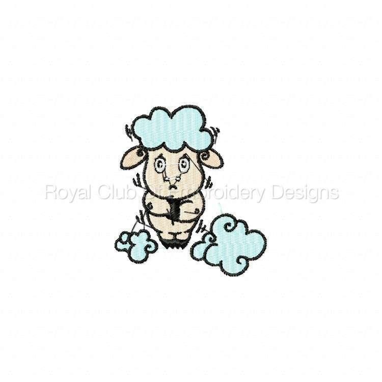 sheeps_20.jpg
