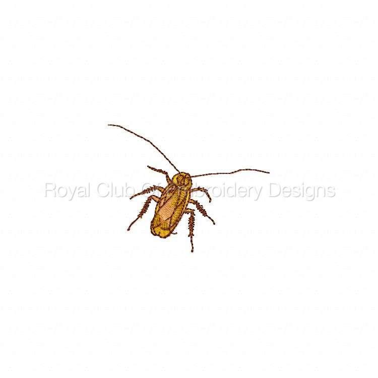 sickbugs_05.jpg