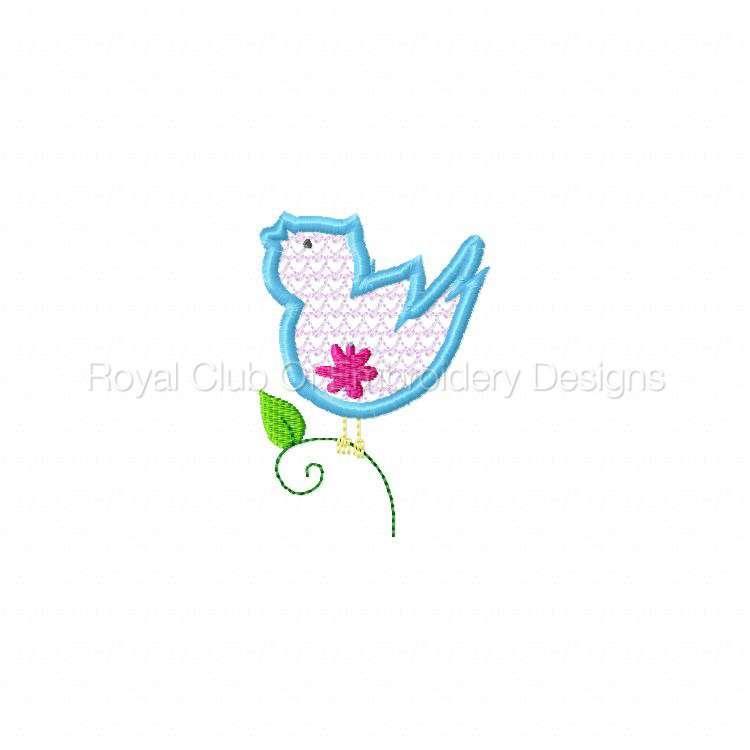 simplebirds_01.jpg