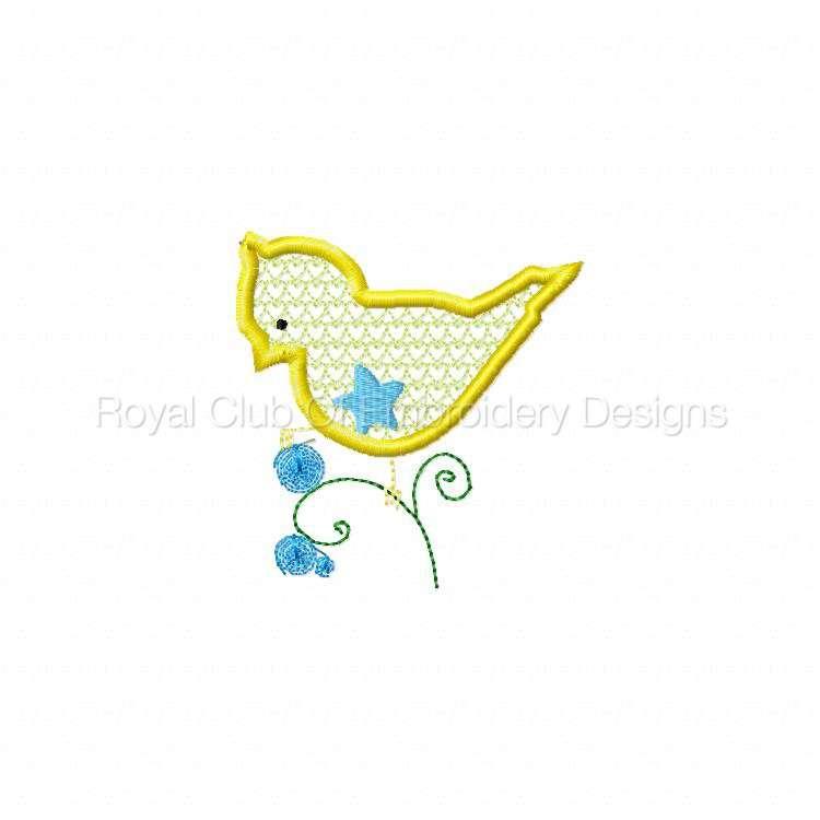simplebirds_03.jpg