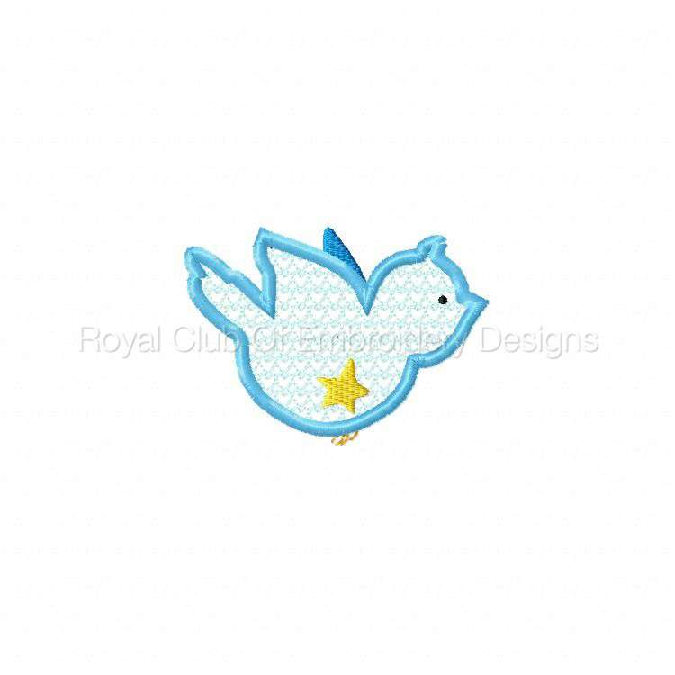 simplebirds_10.jpg