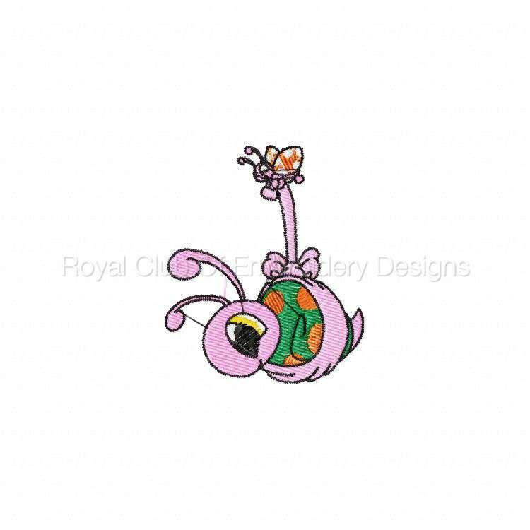 snails_01.jpg