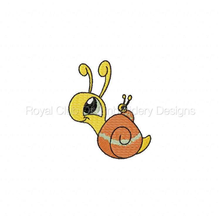snails_03.jpg
