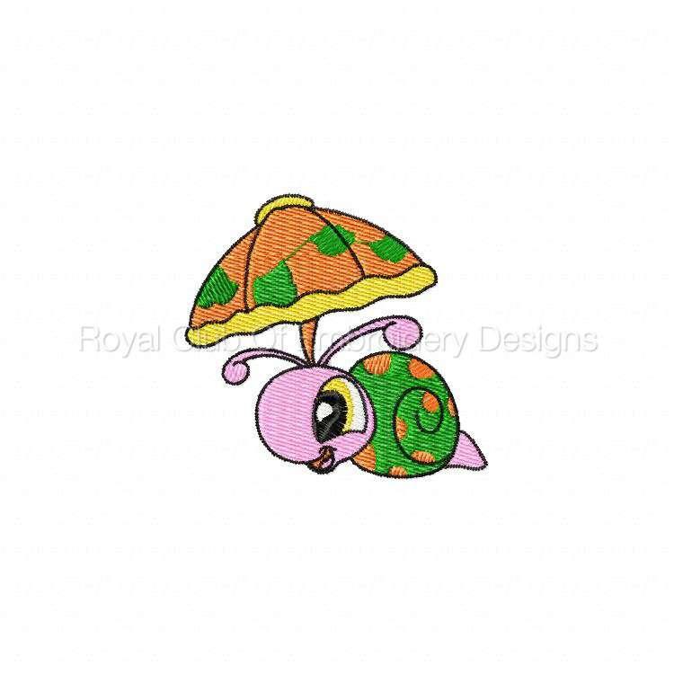 snails_04.jpg
