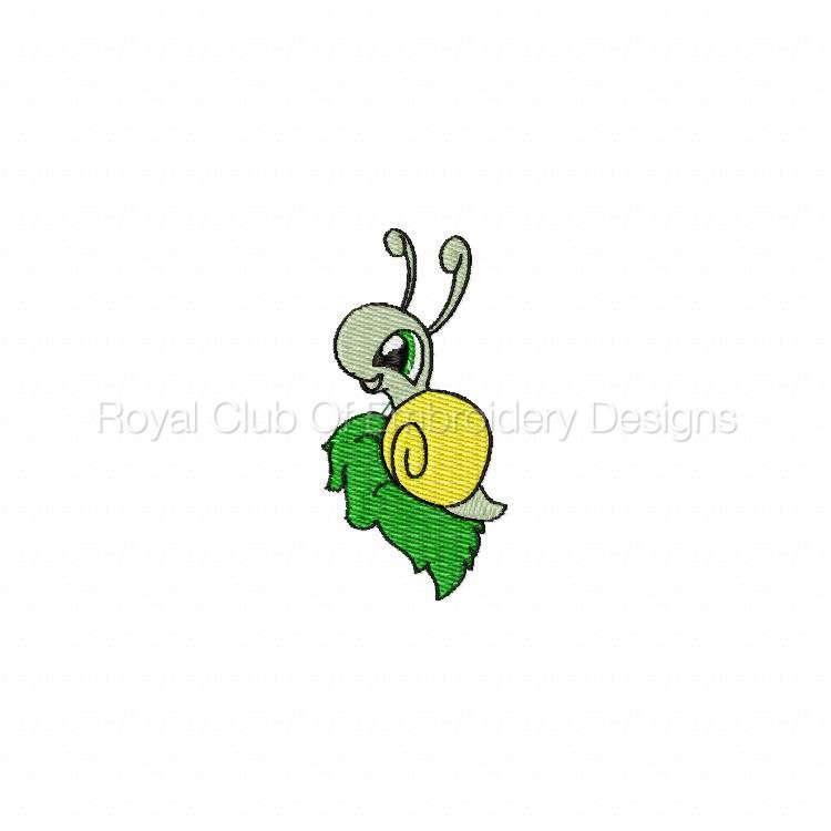 snails_05.jpg