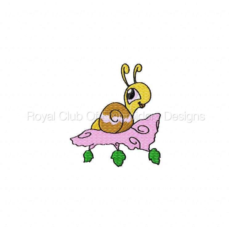snails_06.jpg