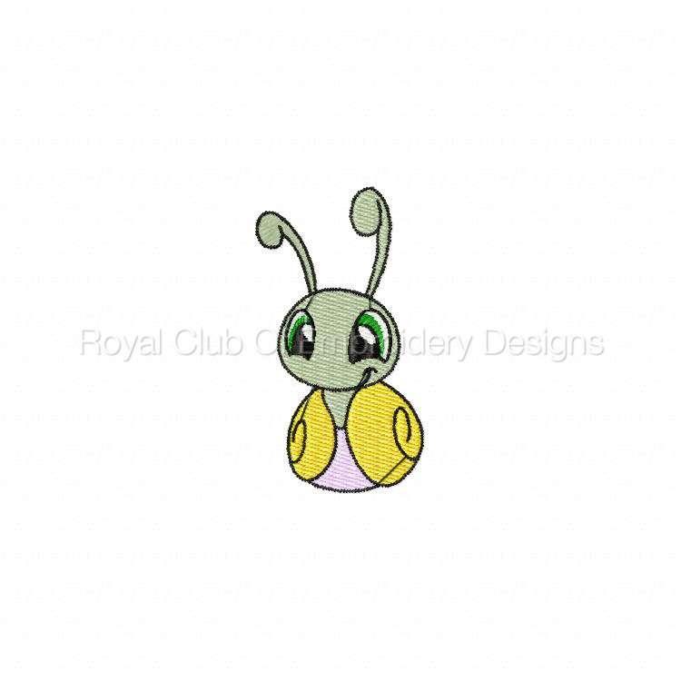 snails_08.jpg