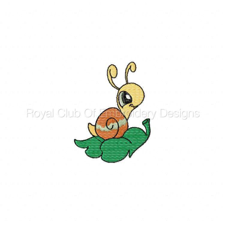 snails_09.jpg