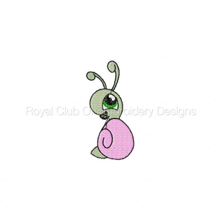 snails_10.jpg