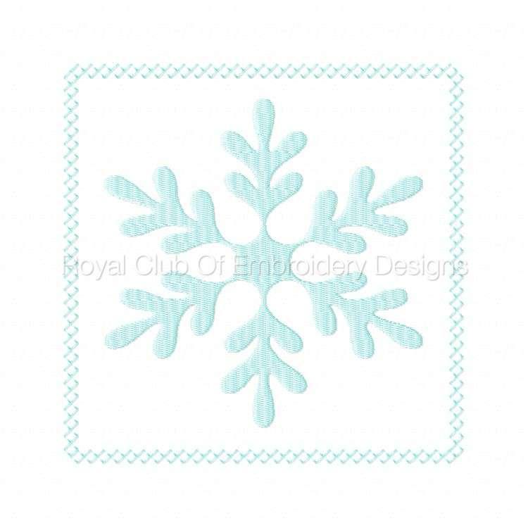 snowflakeqb_11.jpg