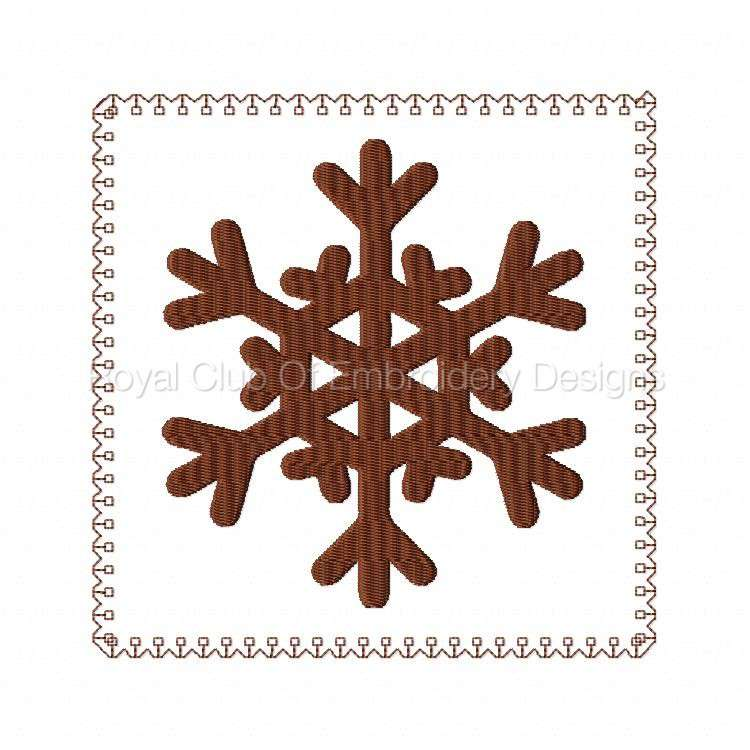 snowflakeqb_13.jpg