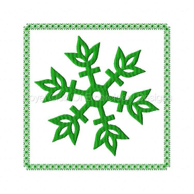 snowflakeqb_14.jpg