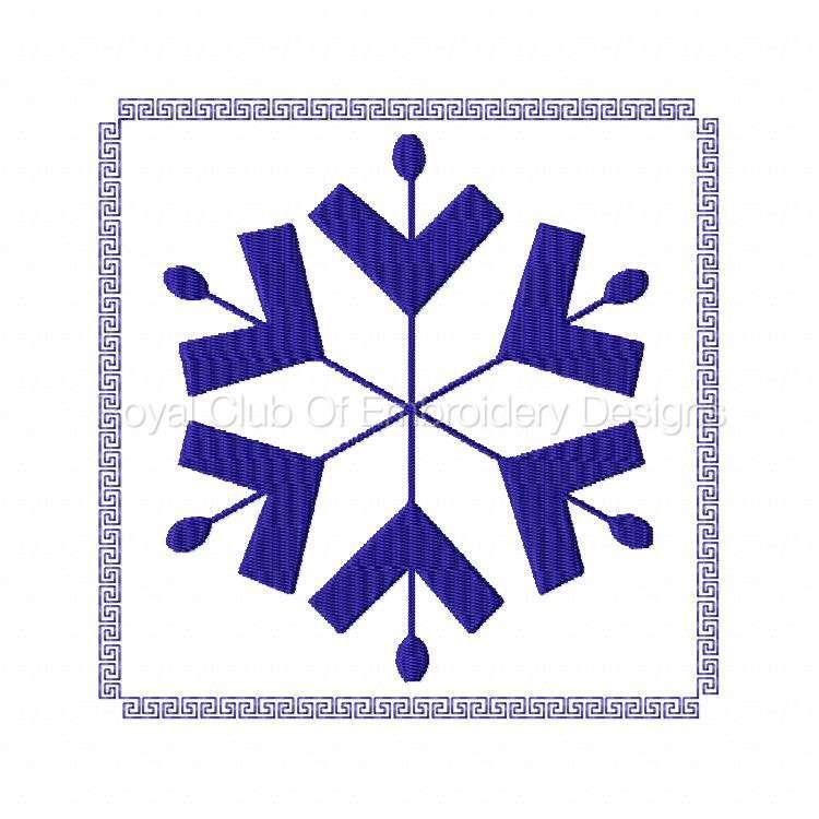 snowflakeqb_17.jpg