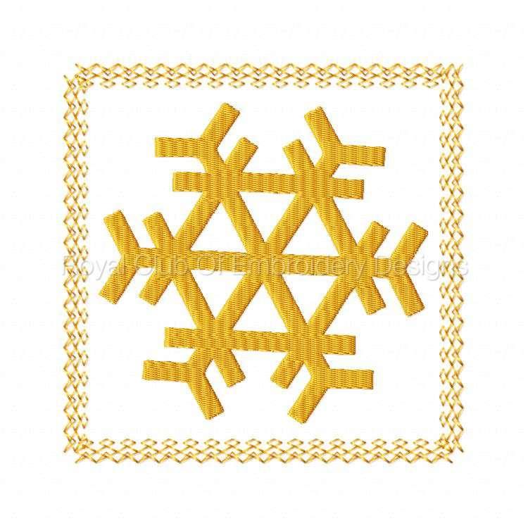 snowflakeqb_18.jpg