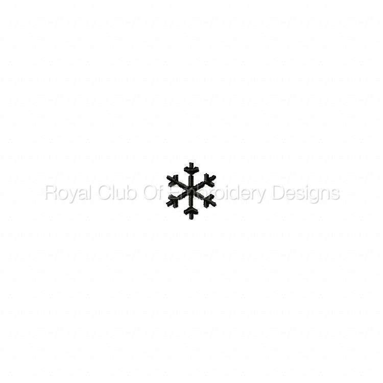 snowflakes_01.jpg