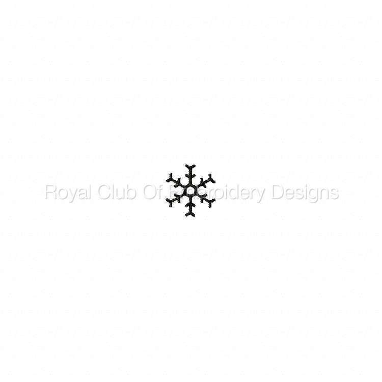 snowflakes_02.jpg