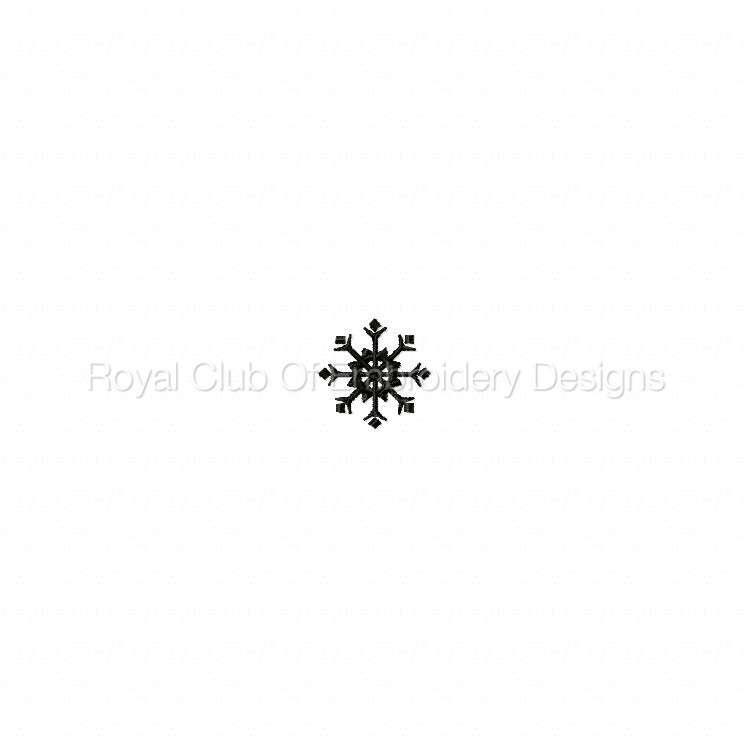 snowflakes_03.jpg