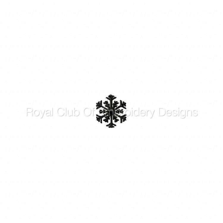 snowflakes_06.jpg