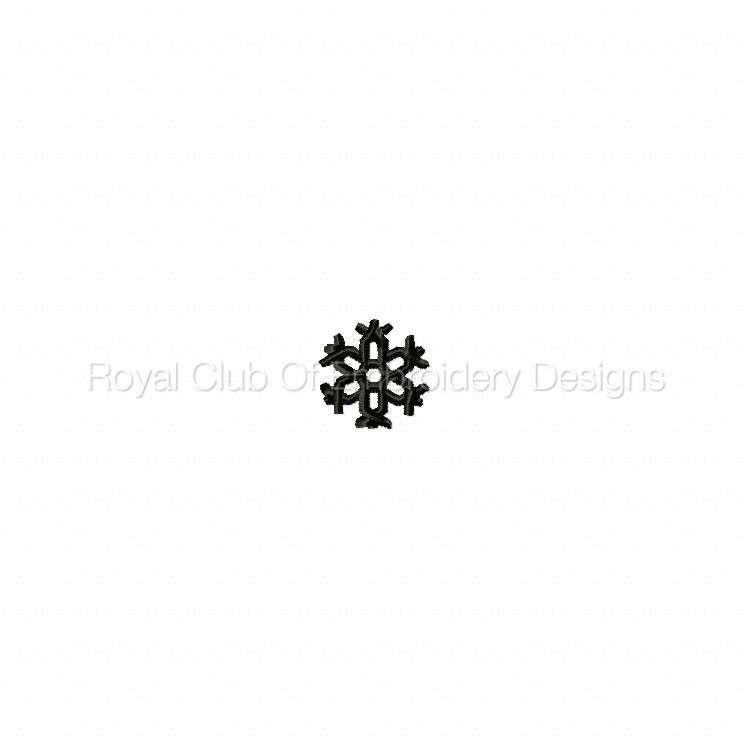 snowflakes_07.jpg