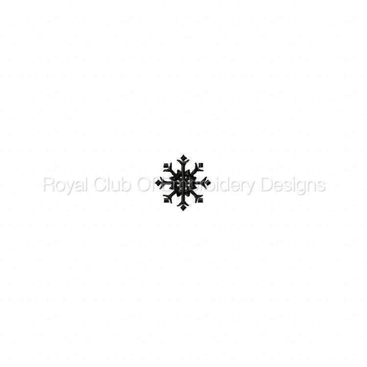 snowflakes_08.jpg