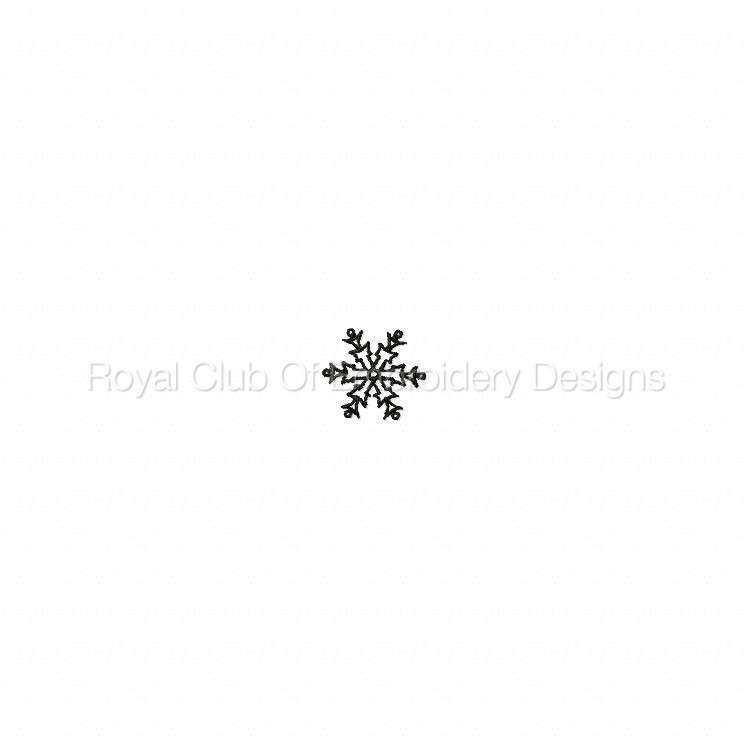 snowflakes_09.jpg