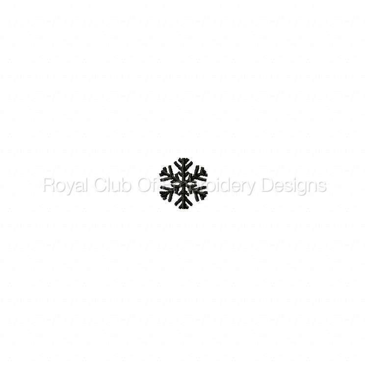 snowflakes_15.jpg