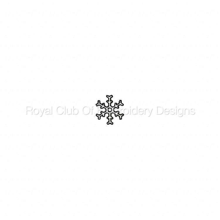 snowflakes_18.jpg