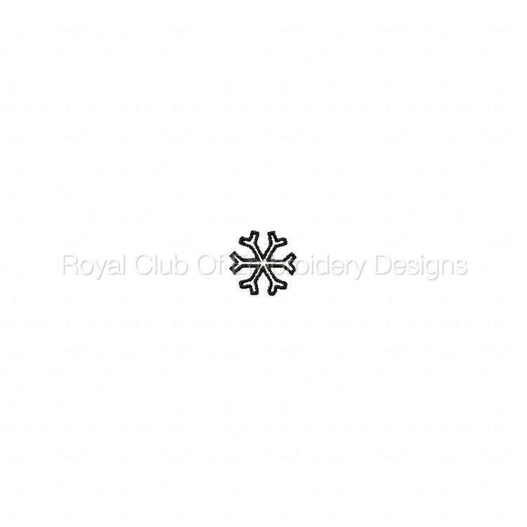 snowflakes_20.jpg