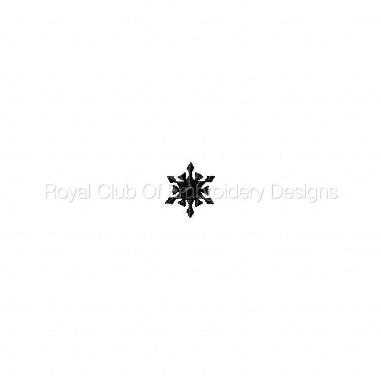 snowflakes_26.jpg
