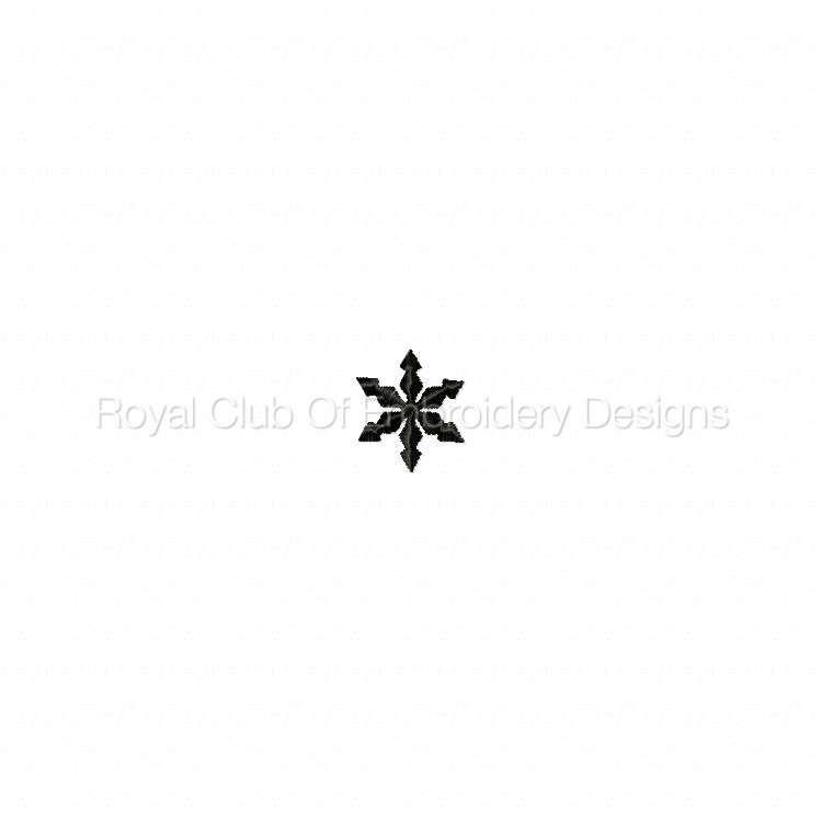 snowflakes_30.jpg