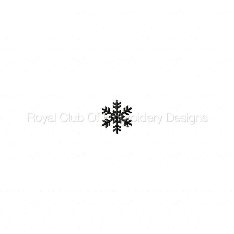 snowflakes_32.jpg