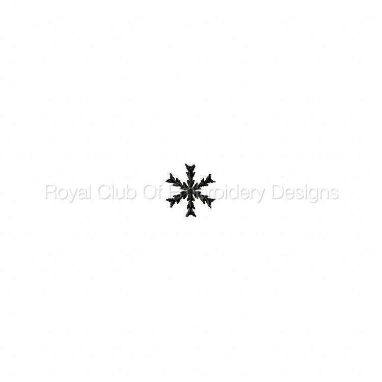 snowflakes_33.jpg