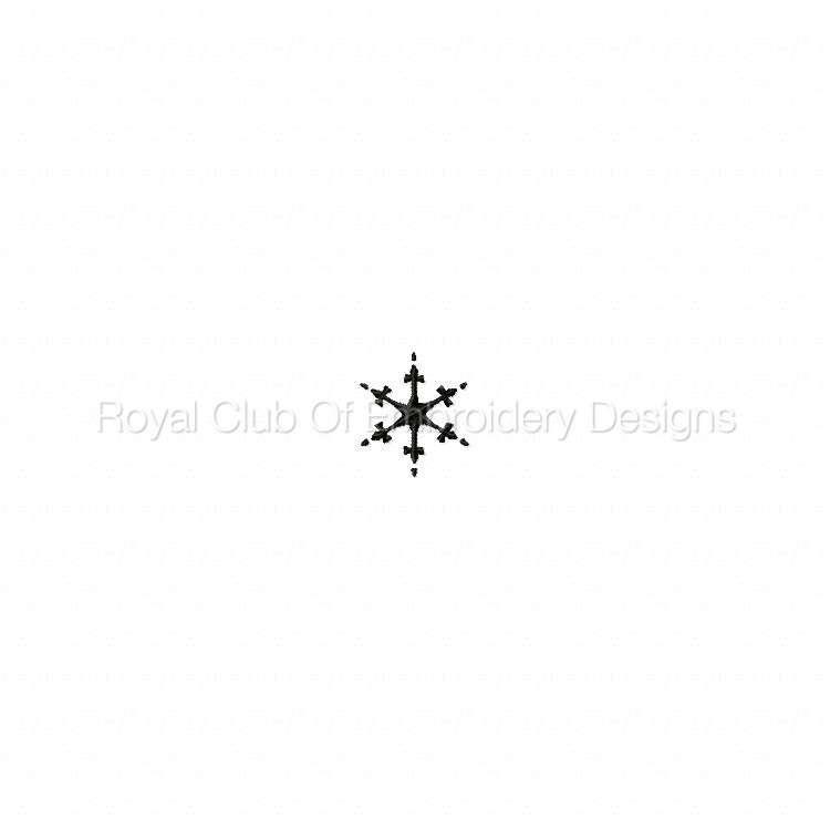 snowflakes_35.jpg