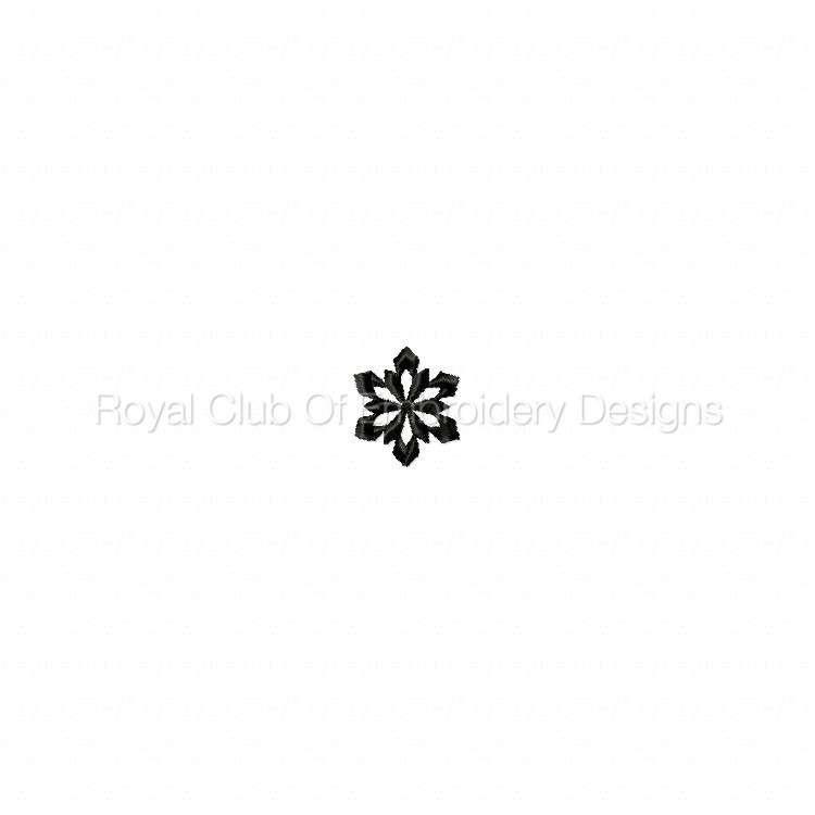 snowflakes_38.jpg