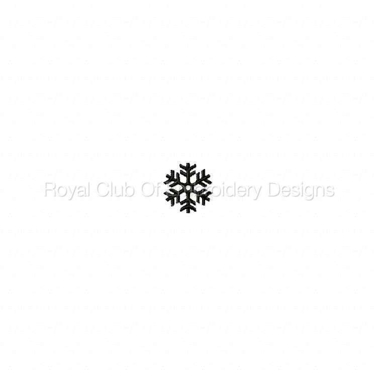 snowflakes_39.jpg