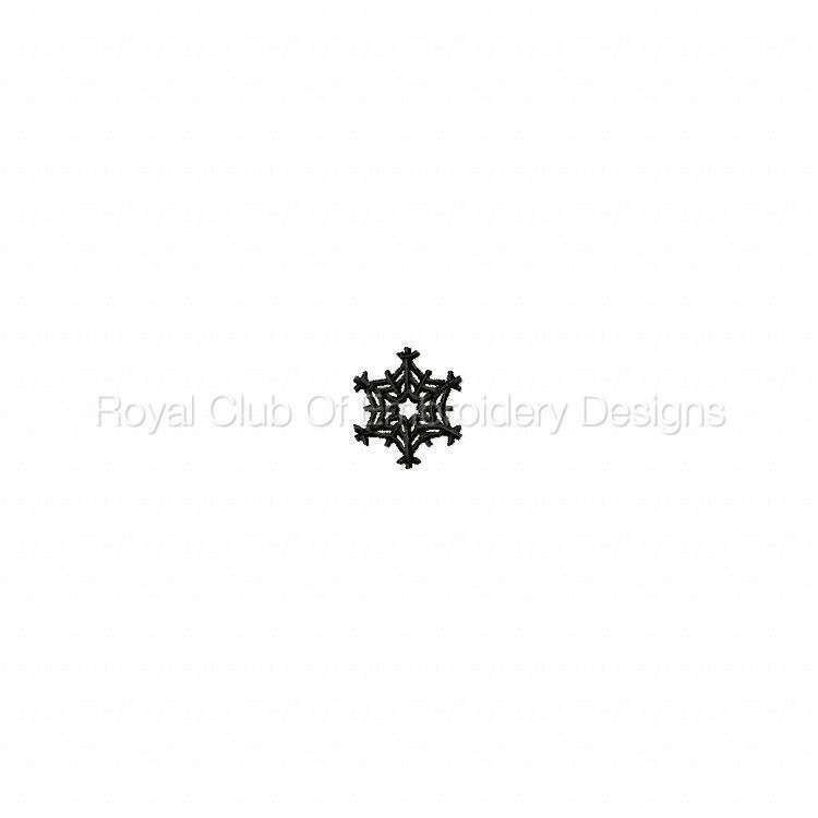 snowflakes_40.jpg